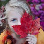 Comment trouver le couple parent/enfant qui vous correspond?